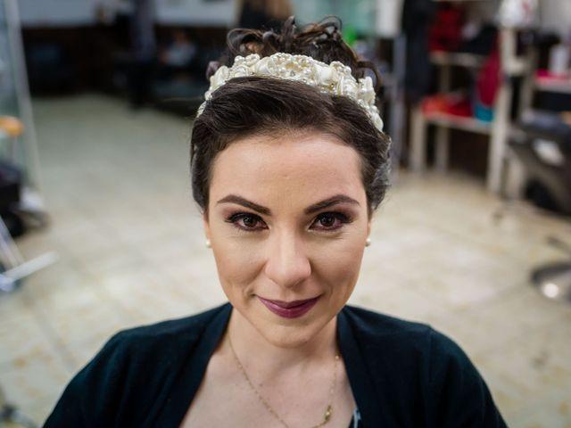 La boda de Victor y Ivonne en Saltillo, Coahuila 28