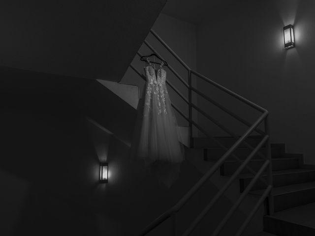 La boda de Diego y Denisse en Guadalajara, Jalisco 9