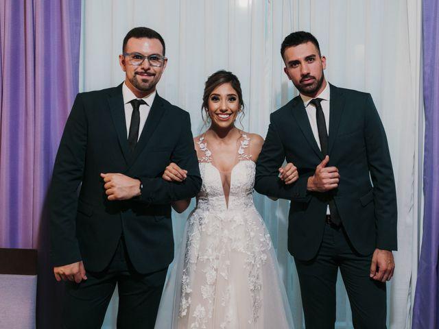 La boda de Diego y Denisse en Guadalajara, Jalisco 12
