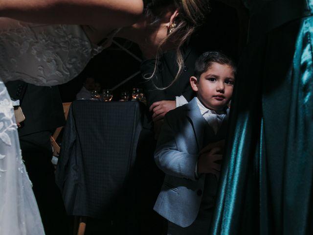 La boda de Diego y Denisse en Guadalajara, Jalisco 45