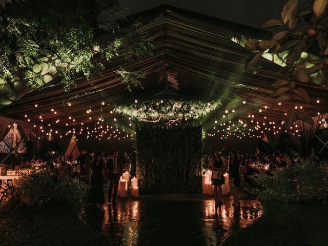 La boda de Diego y Denisse en Guadalajara, Jalisco 47