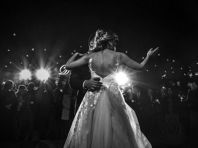 La boda de Diego y Denisse en Guadalajara, Jalisco 55