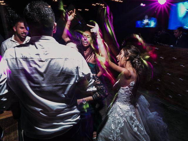 La boda de Diego y Denisse en Guadalajara, Jalisco 84