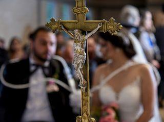 La boda de Ana y Héctor 2