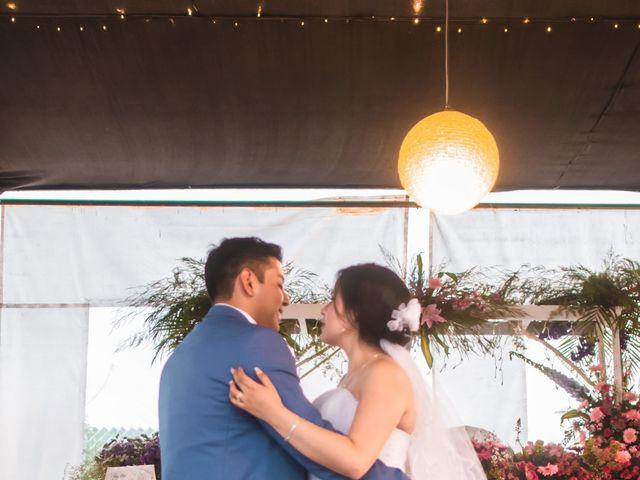 La boda de Edy y Laura en Guadalajara, Jalisco 14