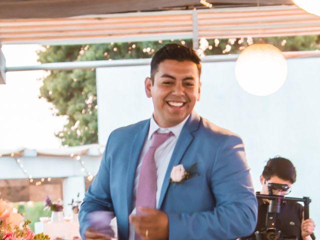 La boda de Edy y Laura en Guadalajara, Jalisco 18