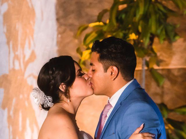 La boda de Edy y Laura en Guadalajara, Jalisco 22