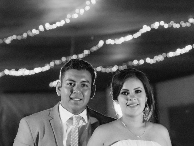 La boda de Edy y Laura en Guadalajara, Jalisco 23