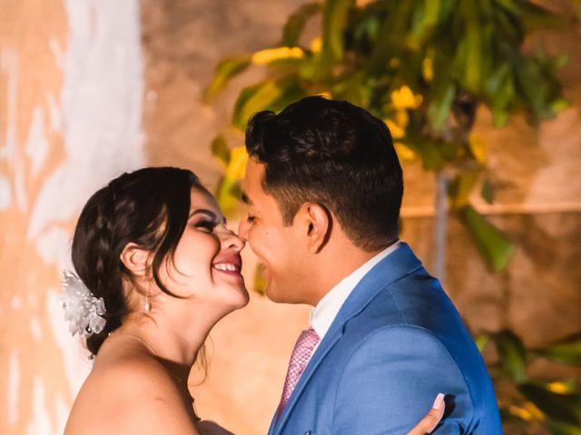 La boda de Edy y Laura en Guadalajara, Jalisco 24