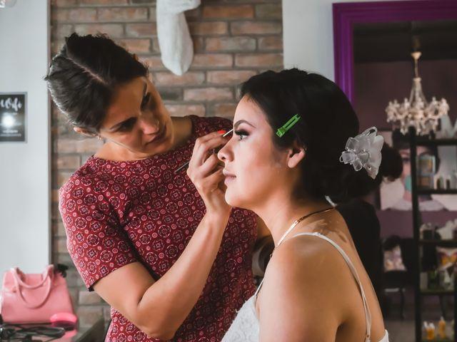 La boda de Edy y Laura en Guadalajara, Jalisco 26