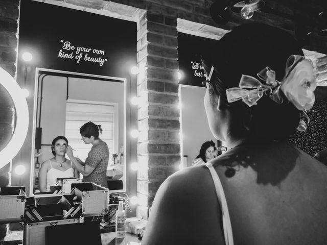La boda de Edy y Laura en Guadalajara, Jalisco 28