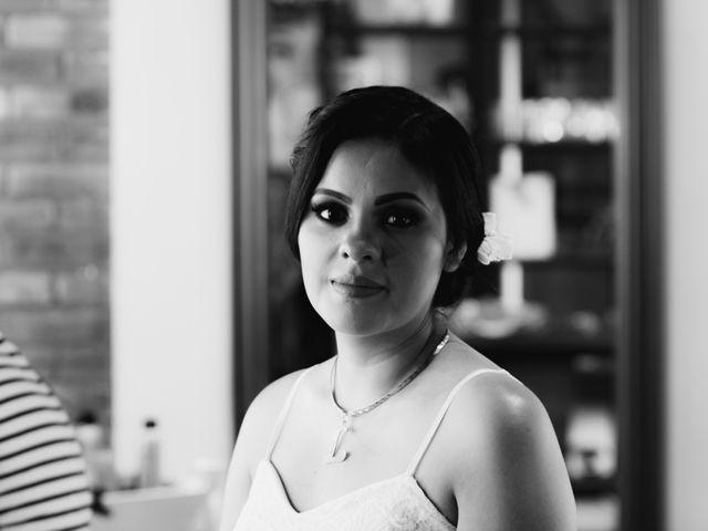 La boda de Edy y Laura en Guadalajara, Jalisco 29