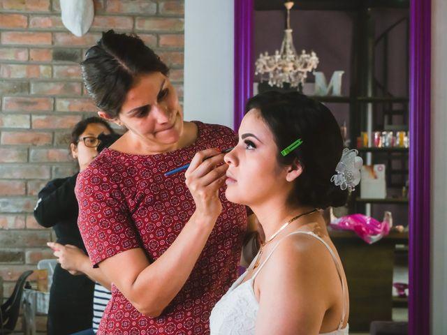 La boda de Edy y Laura en Guadalajara, Jalisco 31
