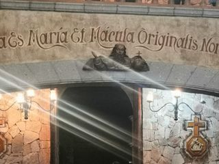 La boda de Nancy y Rodrigo 3