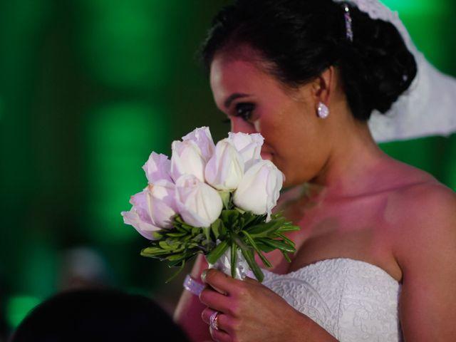 La boda de Alam y Sandy en Mérida, Yucatán 26