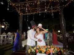 La boda de Nancy y Salvador 15