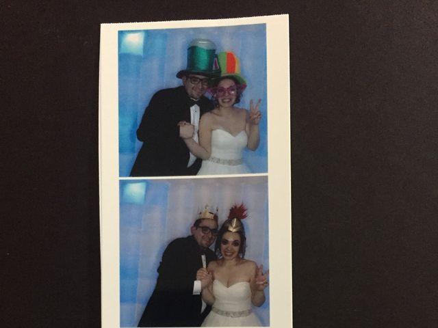 La boda de Armando  y Eglantina  en Gustavo A. Madero, Ciudad de México 7