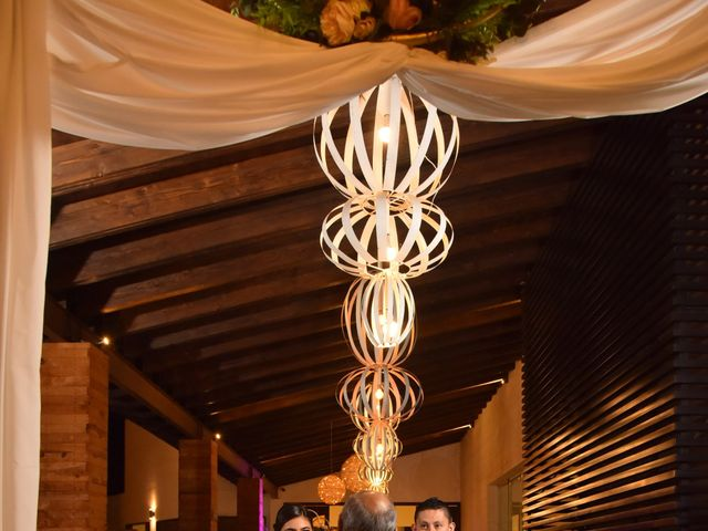 La boda de Fernanda y Jesús en Chihuahua, Chihuahua 4