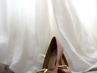 La boda de Lisli y Celerino 1