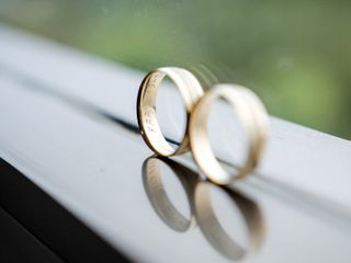 La boda de Karelia y Miguel 2