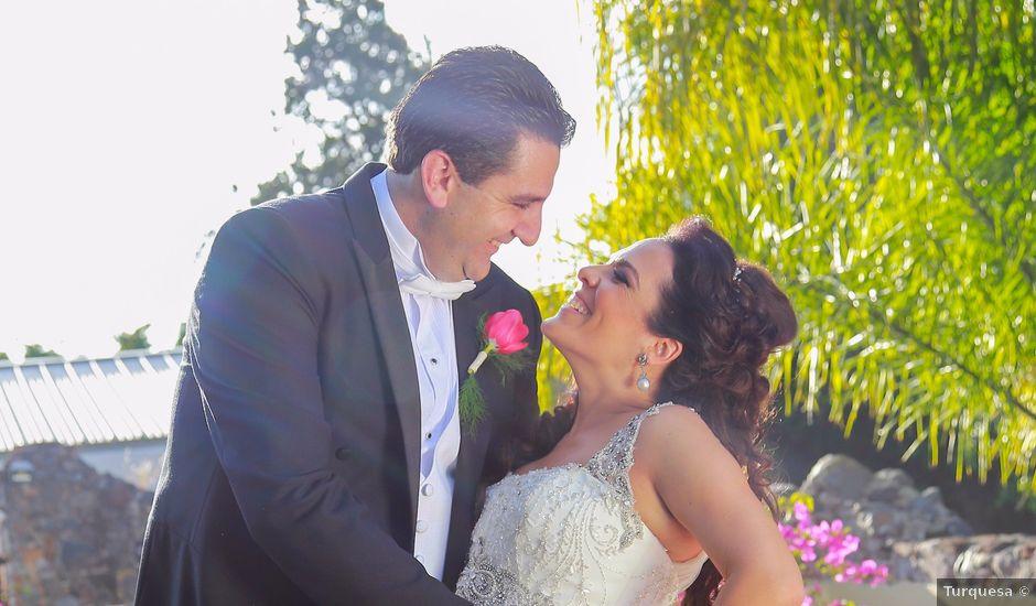 Matrimonio Jose Luis Repenning : La boda de jose luis y katyna en atlixco puebla bodas