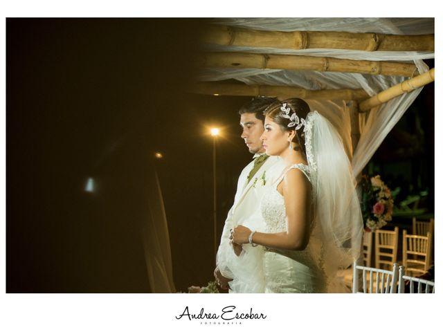 La boda de Daniel y Gissel en Mazatlán, Sinaloa 21