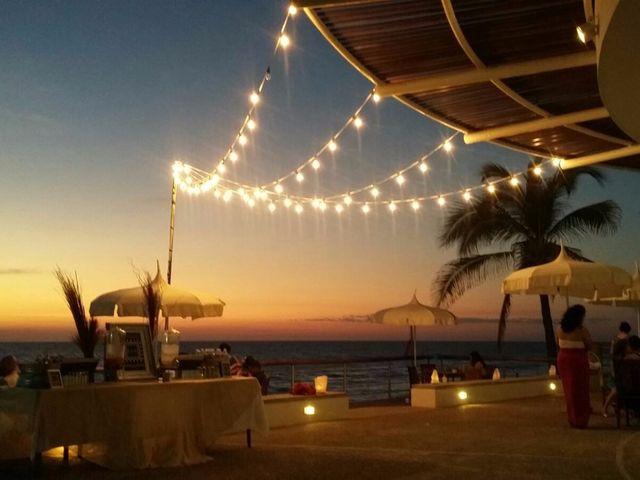 La boda de Daniel y Gissel en Mazatlán, Sinaloa 55