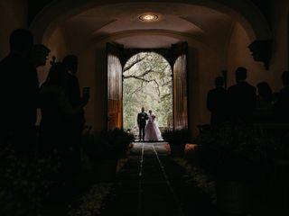 La boda de Vero y Luis 3