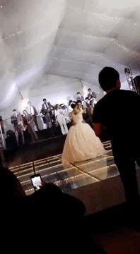 La boda de Néstor  y Mayra en Tlajomulco de Zúñiga, Jalisco 7