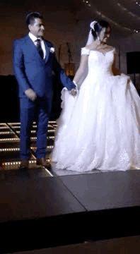 La boda de Néstor  y Mayra en Tlajomulco de Zúñiga, Jalisco 8