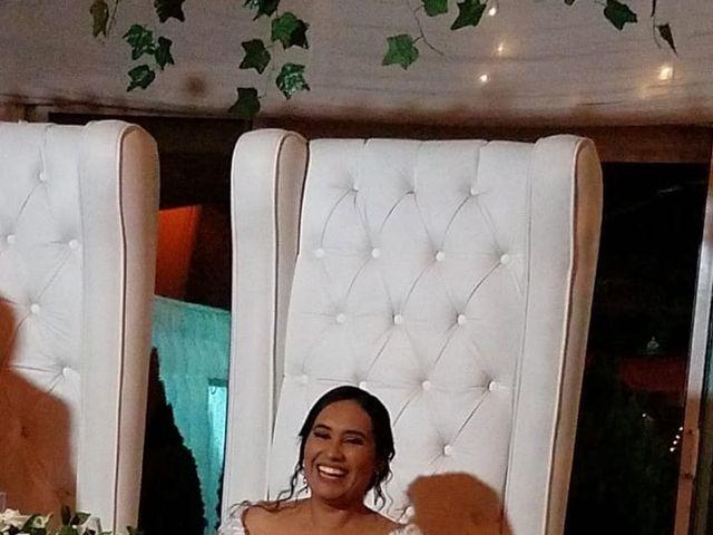 La boda de Néstor  y Mayra en Tlajomulco de Zúñiga, Jalisco 11