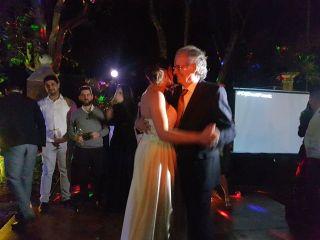 La boda de Sara y Esteban 3