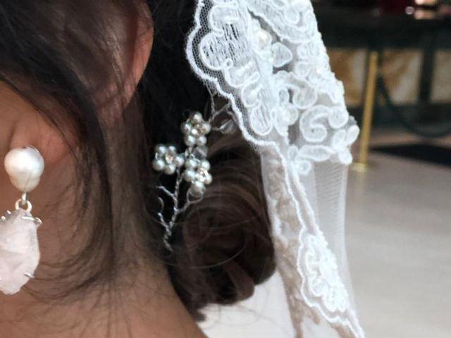 La boda de Gerardo y Pamela en Puerto Vallarta, Jalisco 14