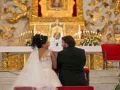La boda de Jessica y Zachary 12