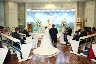 La boda de Vanessa y Rene 2
