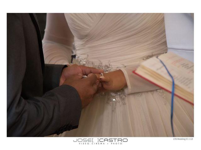 La boda de Daniel y Letty en Aguascalientes, Aguascalientes 9