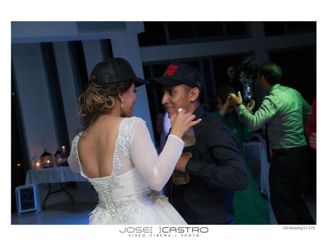 La boda de Daniel y Letty en Aguascalientes, Aguascalientes 26