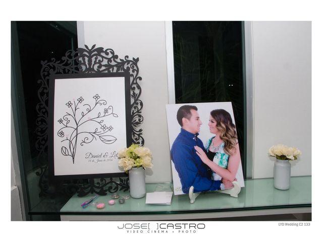 La boda de Daniel y Letty en Aguascalientes, Aguascalientes 29