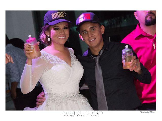 La boda de Daniel y Letty en Aguascalientes, Aguascalientes 31