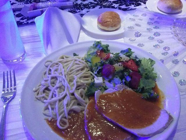 La boda de Daniel y Letty en Aguascalientes, Aguascalientes 40