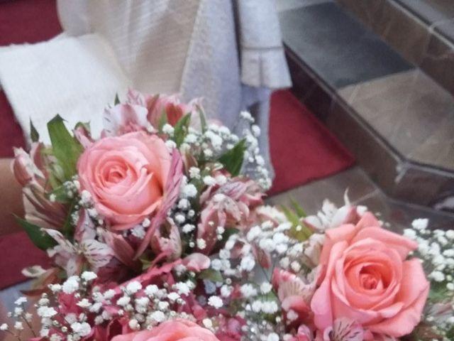 La boda de Daniel y Letty en Aguascalientes, Aguascalientes 41