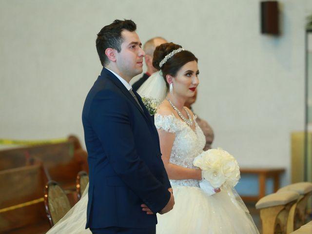 La boda de Jose Luis y Gloria en Tlajomulco de Zúñiga, Jalisco 8