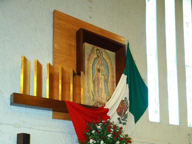 La boda de Jose Luis y Gloria en Tlajomulco de Zúñiga, Jalisco 22