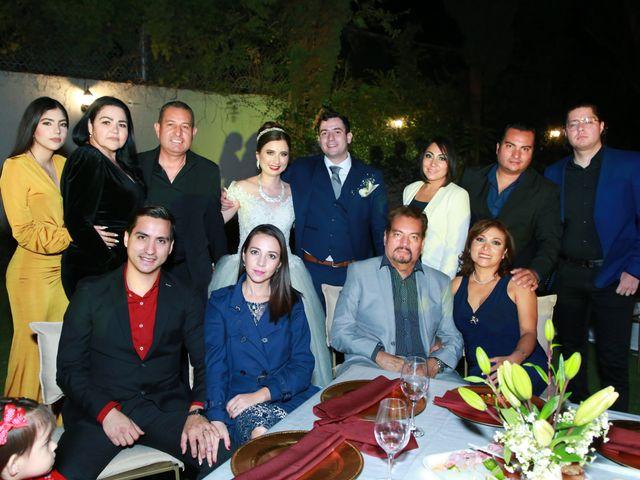 La boda de Jose Luis y Gloria en Tlajomulco de Zúñiga, Jalisco 53