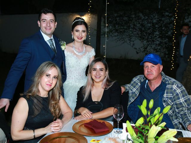 La boda de Jose Luis y Gloria en Tlajomulco de Zúñiga, Jalisco 56