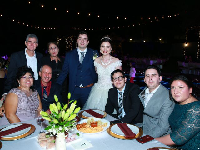 La boda de Jose Luis y Gloria en Tlajomulco de Zúñiga, Jalisco 58