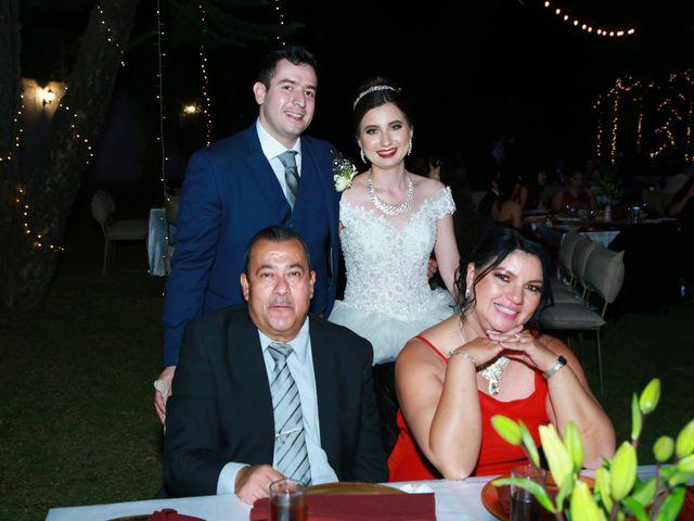 La boda de Jose Luis y Gloria en Tlajomulco de Zúñiga, Jalisco 59
