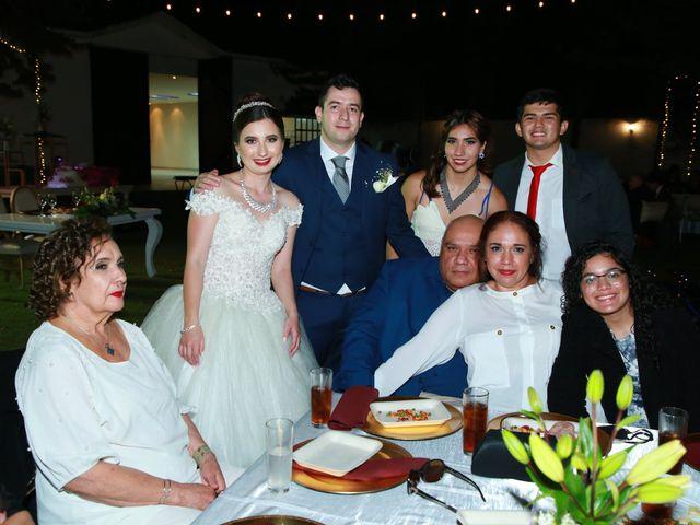 La boda de Jose Luis y Gloria en Tlajomulco de Zúñiga, Jalisco 66