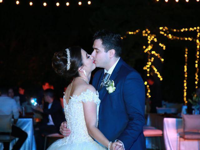 La boda de Jose Luis y Gloria en Tlajomulco de Zúñiga, Jalisco 67