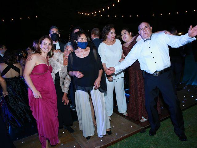 La boda de Jose Luis y Gloria en Tlajomulco de Zúñiga, Jalisco 80